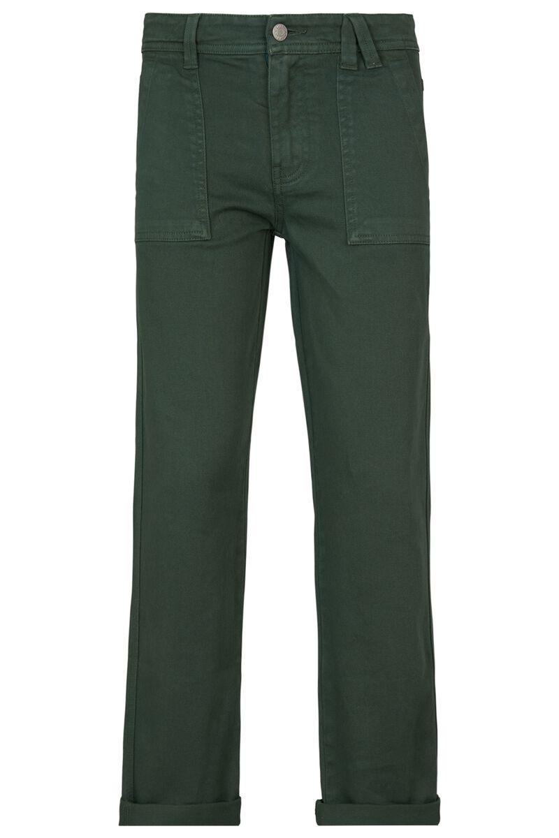 Trousers Patrick Jr.