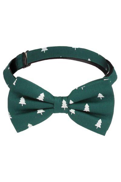 Bow Tie Fun