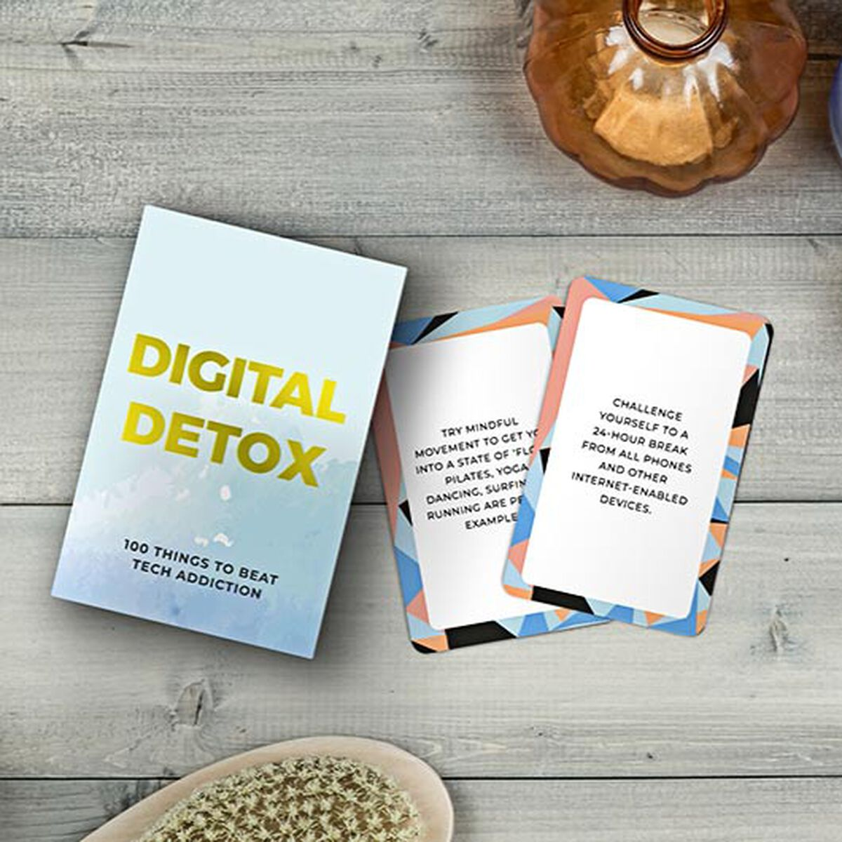 Gift Digital detox