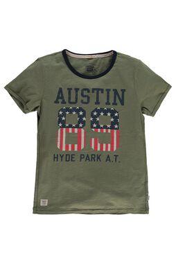 T-shirt Edvin