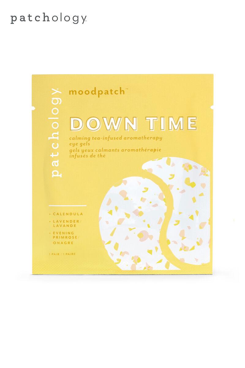 Kosmetika Moodpatch Down 5