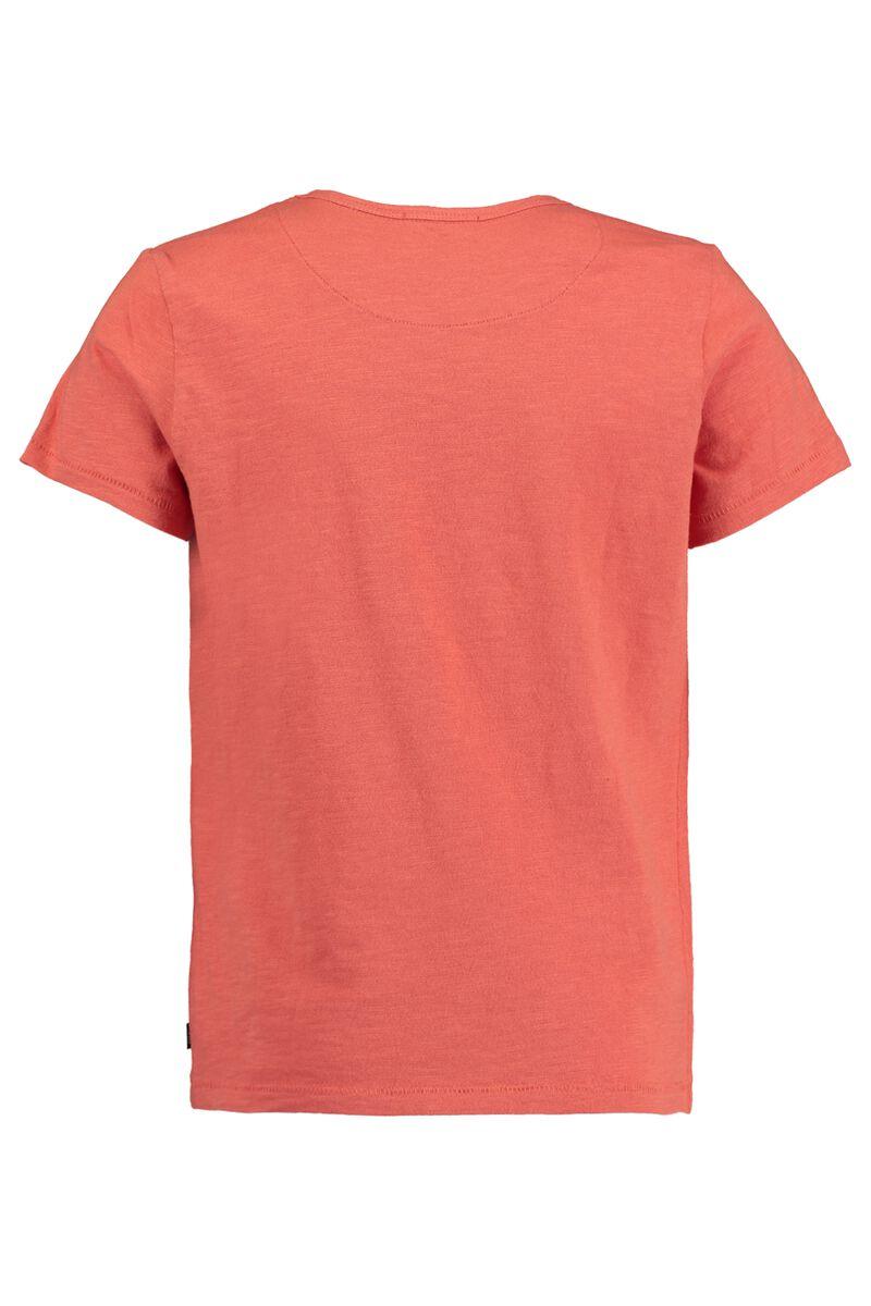 T-shirt Evers Jr