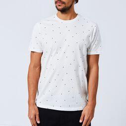 T-shirt Edmund