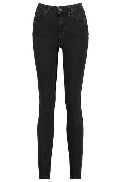 Skinny jeans Faith
