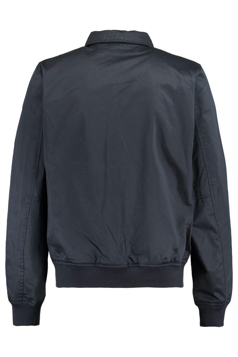 Jacket Jaydee