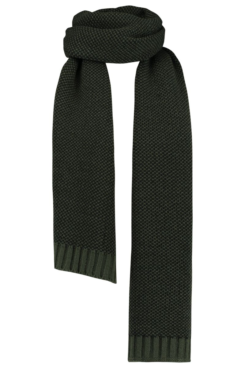 Sjaal Andrew Scarf
