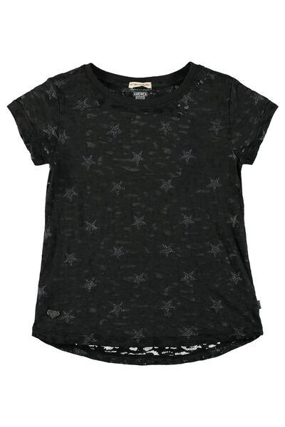 T-shirt Elyse