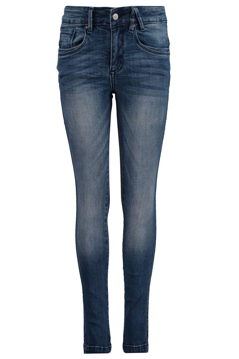 Jeans Emily ll Jr.