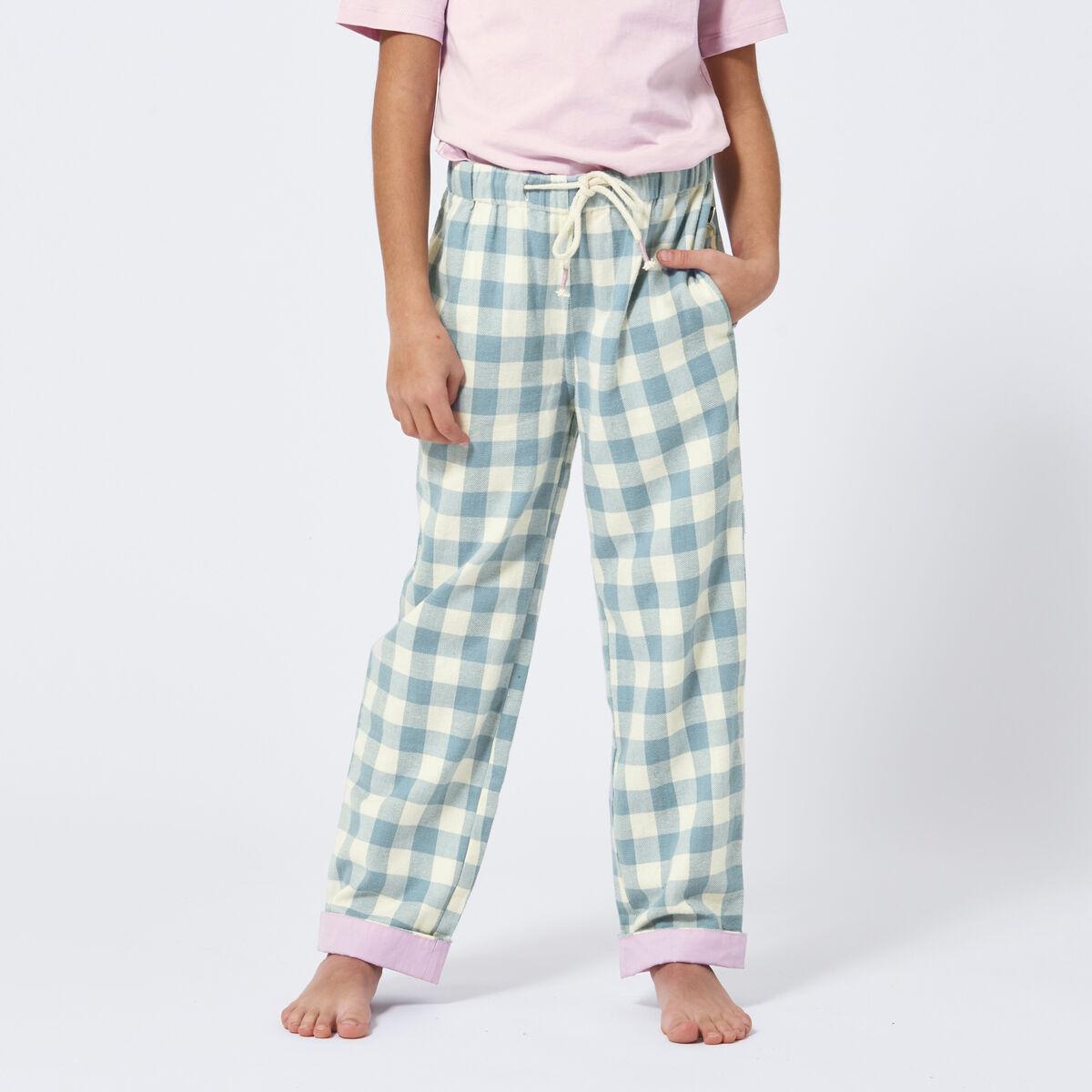 Pyjamabroek Labelly Jr