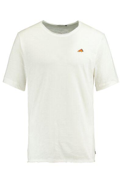 T-shirt Gavin