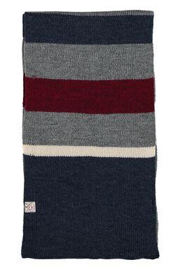 Schal Alonny scarf