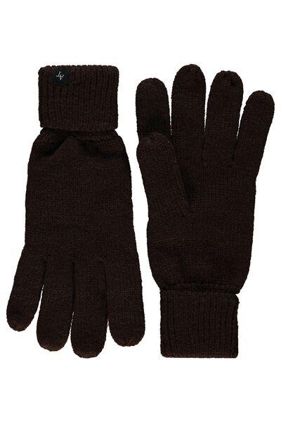 Gloves Avani