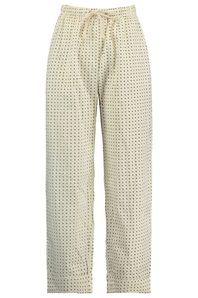 Pantalon de pyjama Mack