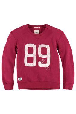 Sweater Sade
