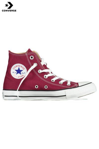 60717c8a023 Converse All Stars Chuck Taylor- Hi