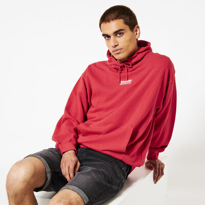 Wrangler hoodie Greensboro