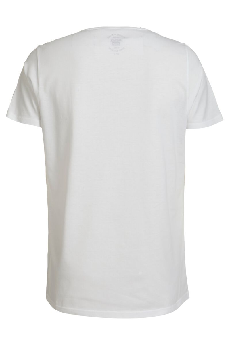 Basic T-shirt Mike new