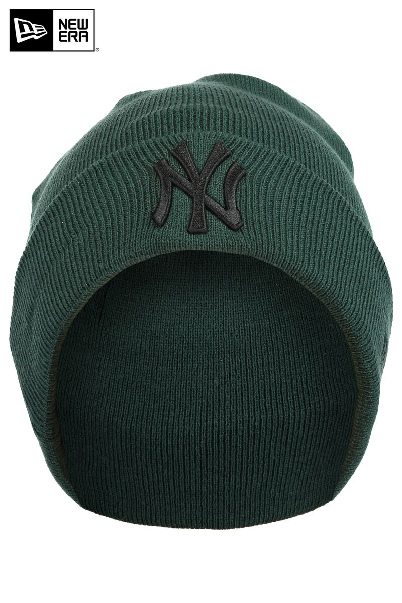 Cap League Essential cuff