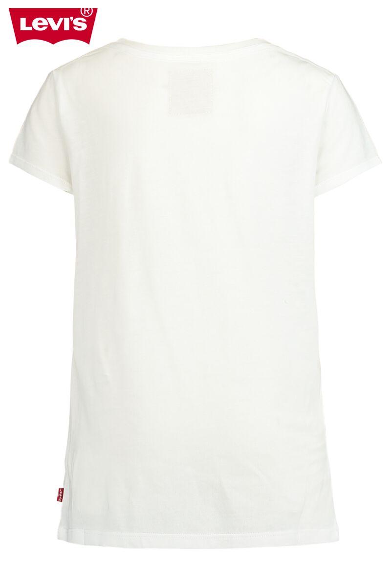 T-shirt Pastwig Tee Shirt