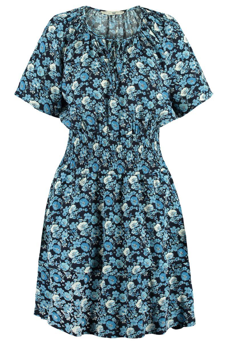 Kleid Diana