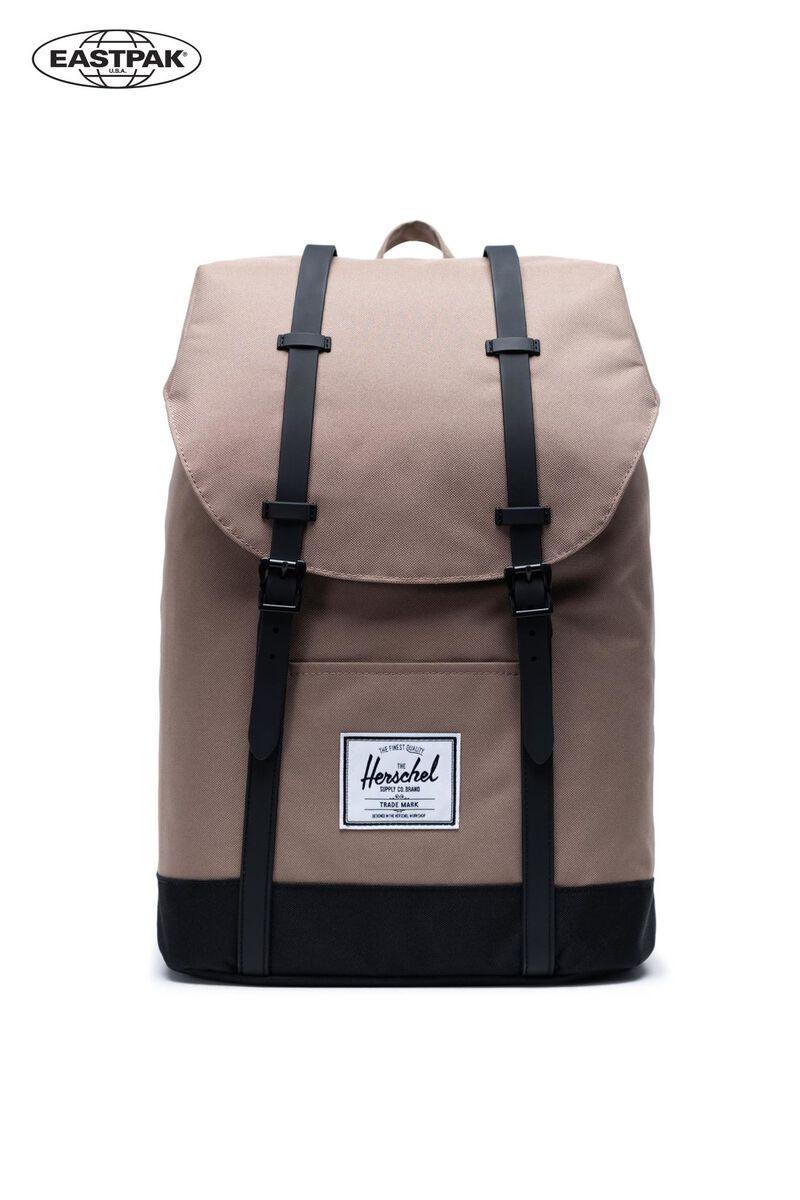 Bagpack Retreat 19,5L