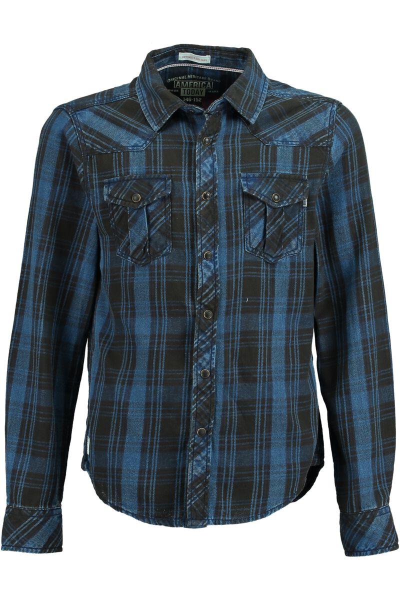 Shirts Brody Jr