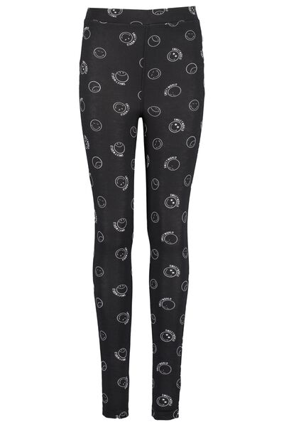 SMILEYWORLD Legging Ciara
