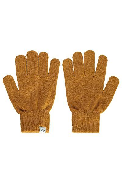 Handschoenen Alonny