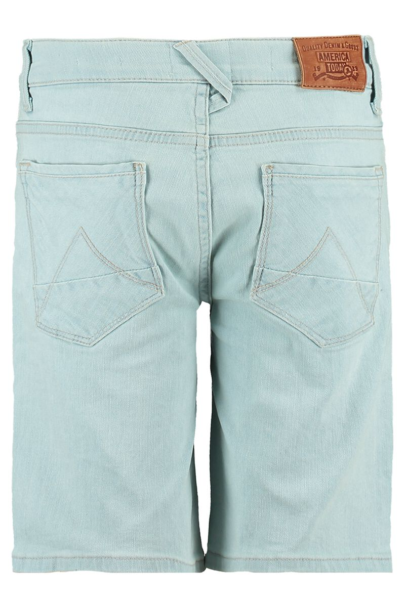 Denim short Ryan Jr