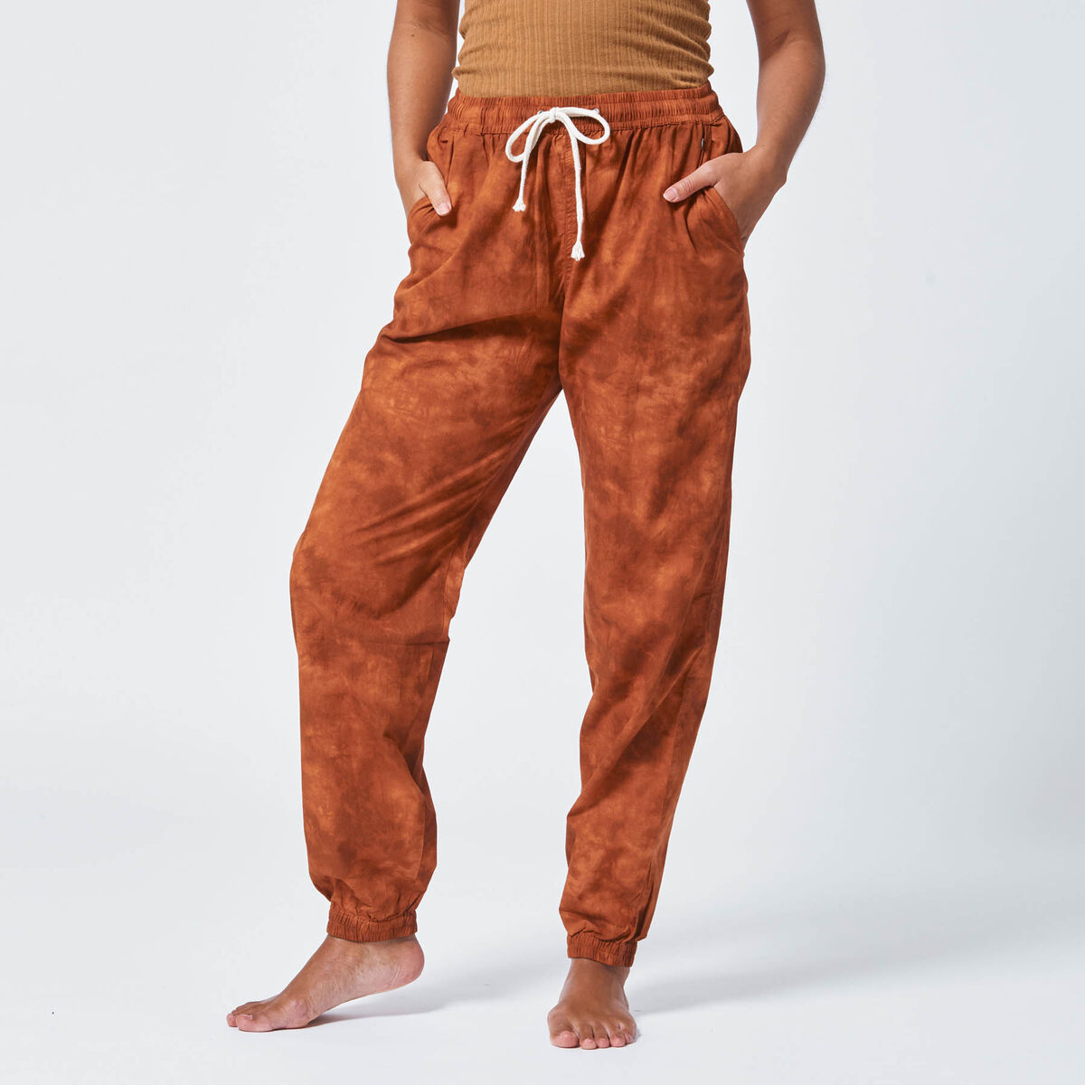 Pantalon de pyjama Lauren