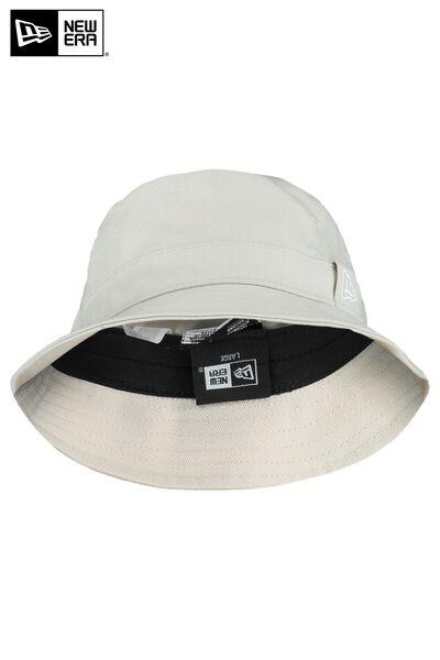 Bucket hat NE Essential Bucket Hat