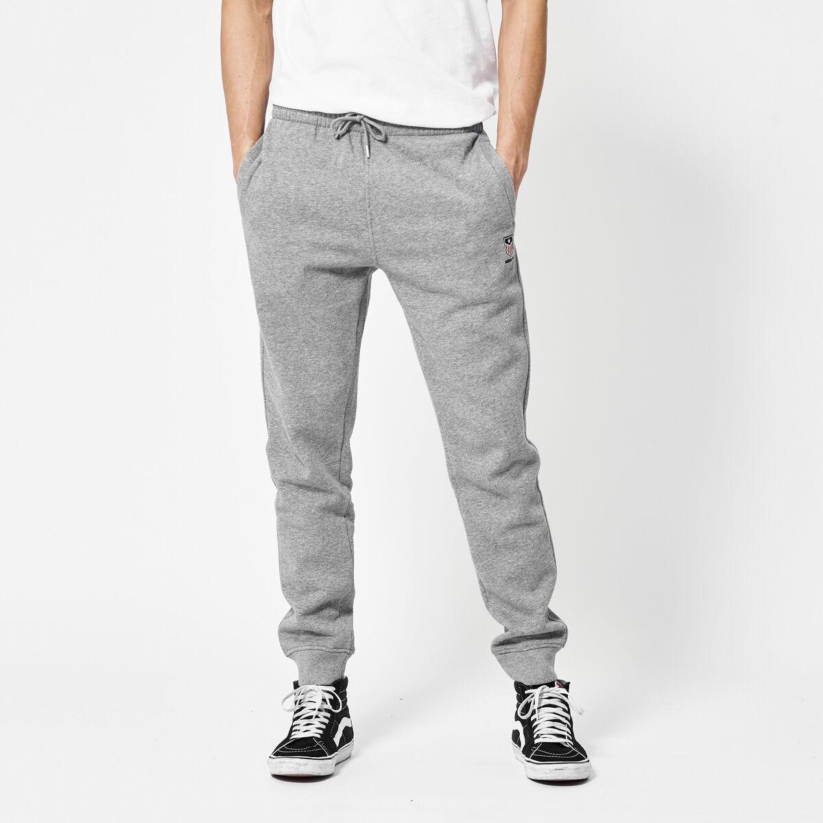 Jogging pants Carson