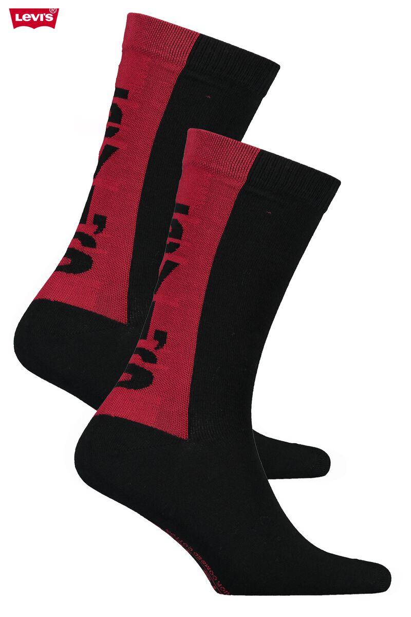 Socks Levi's 168SF Regular 2P