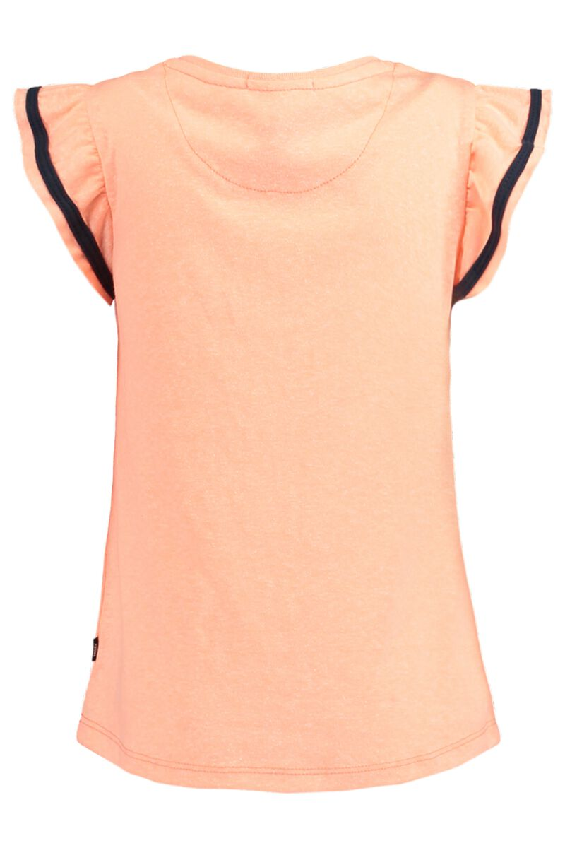 T-shirt Gemma jr.