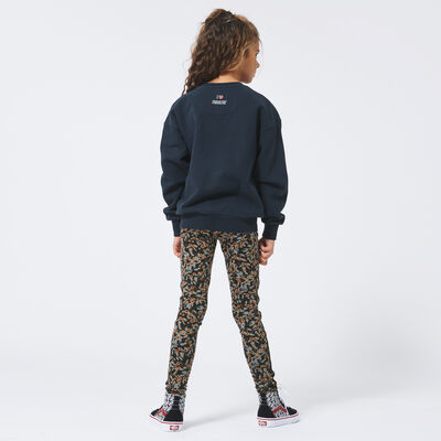 Sweater Peanuts Syl