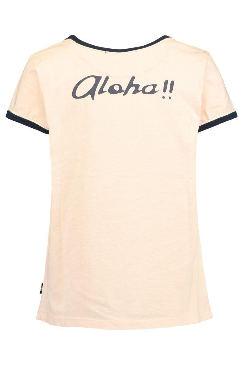 T-shirt Eloisa Jr