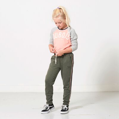Joggingbroek Casey