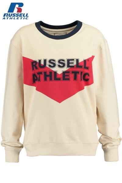 Sweater Russell Soe