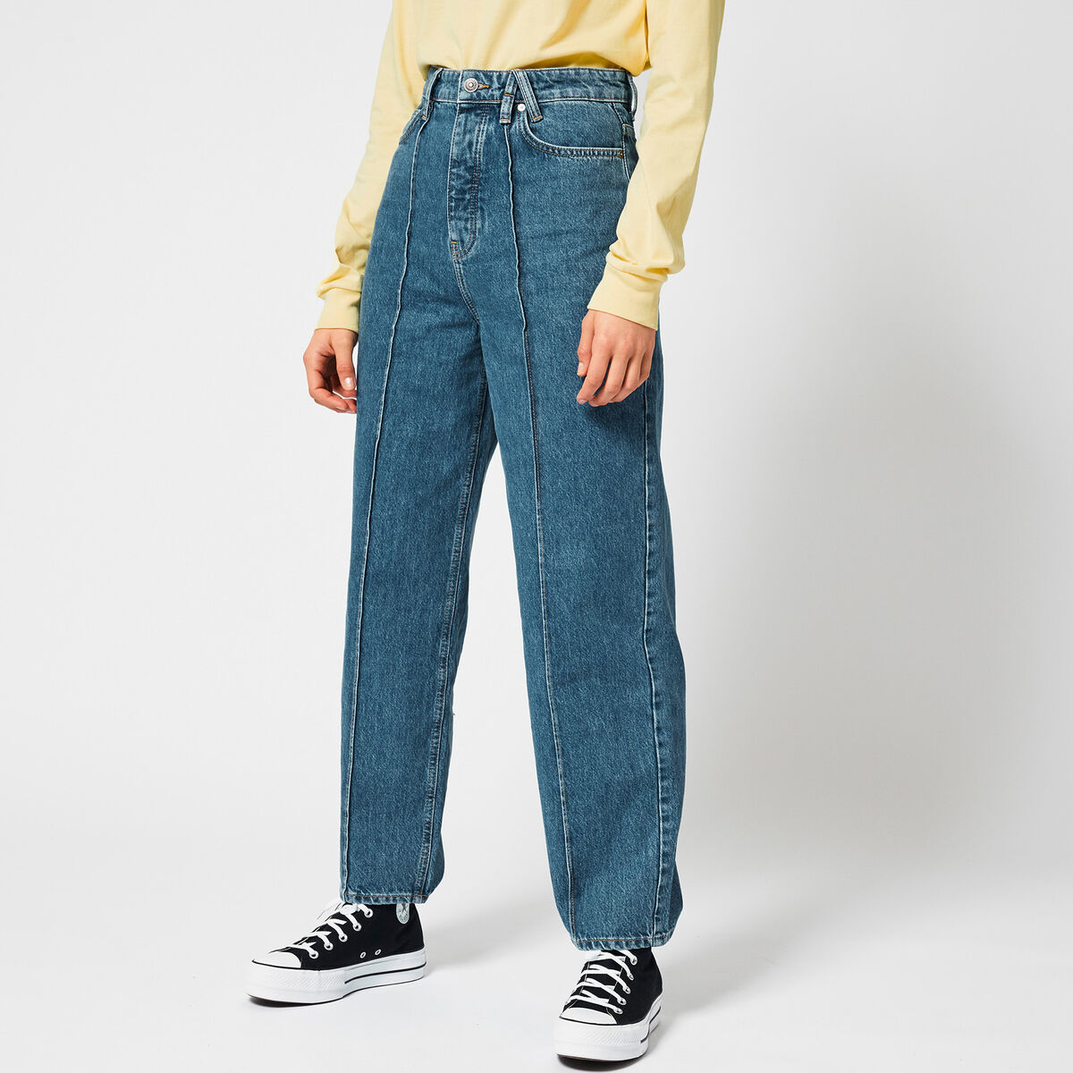 Jeans Mary