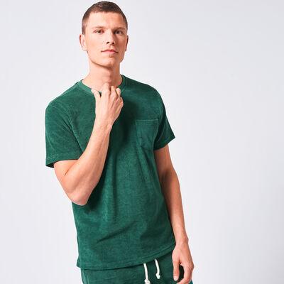 T-shirt Easton