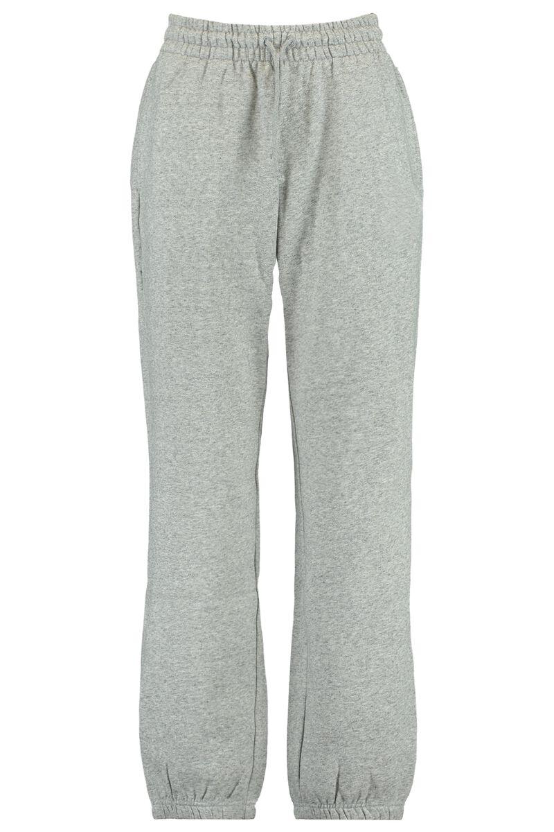 Pantalon de jogging Courtney
