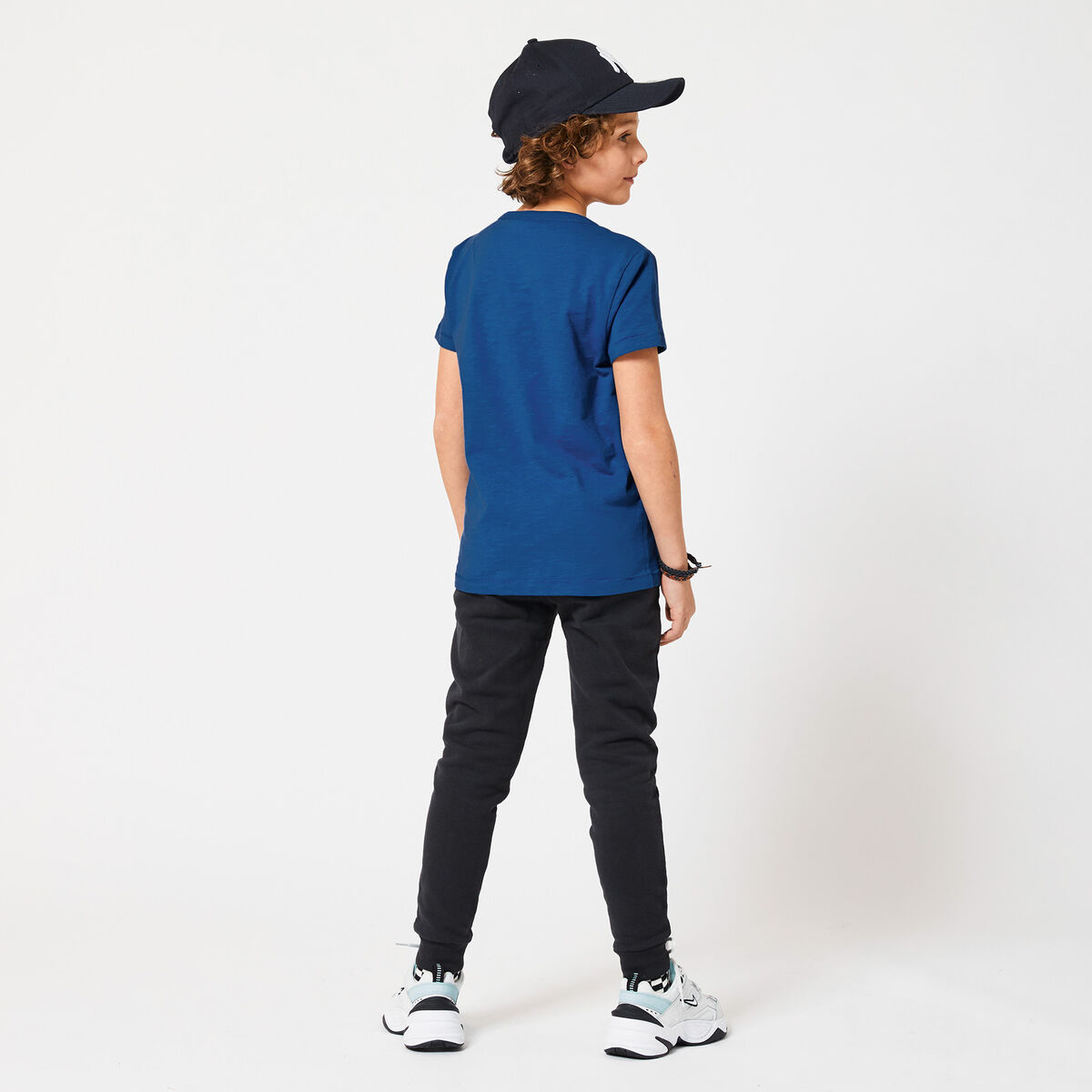 Joggingbroek Connor Jr