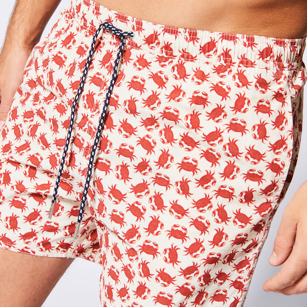 Swimming trunks Arizona Short Fun