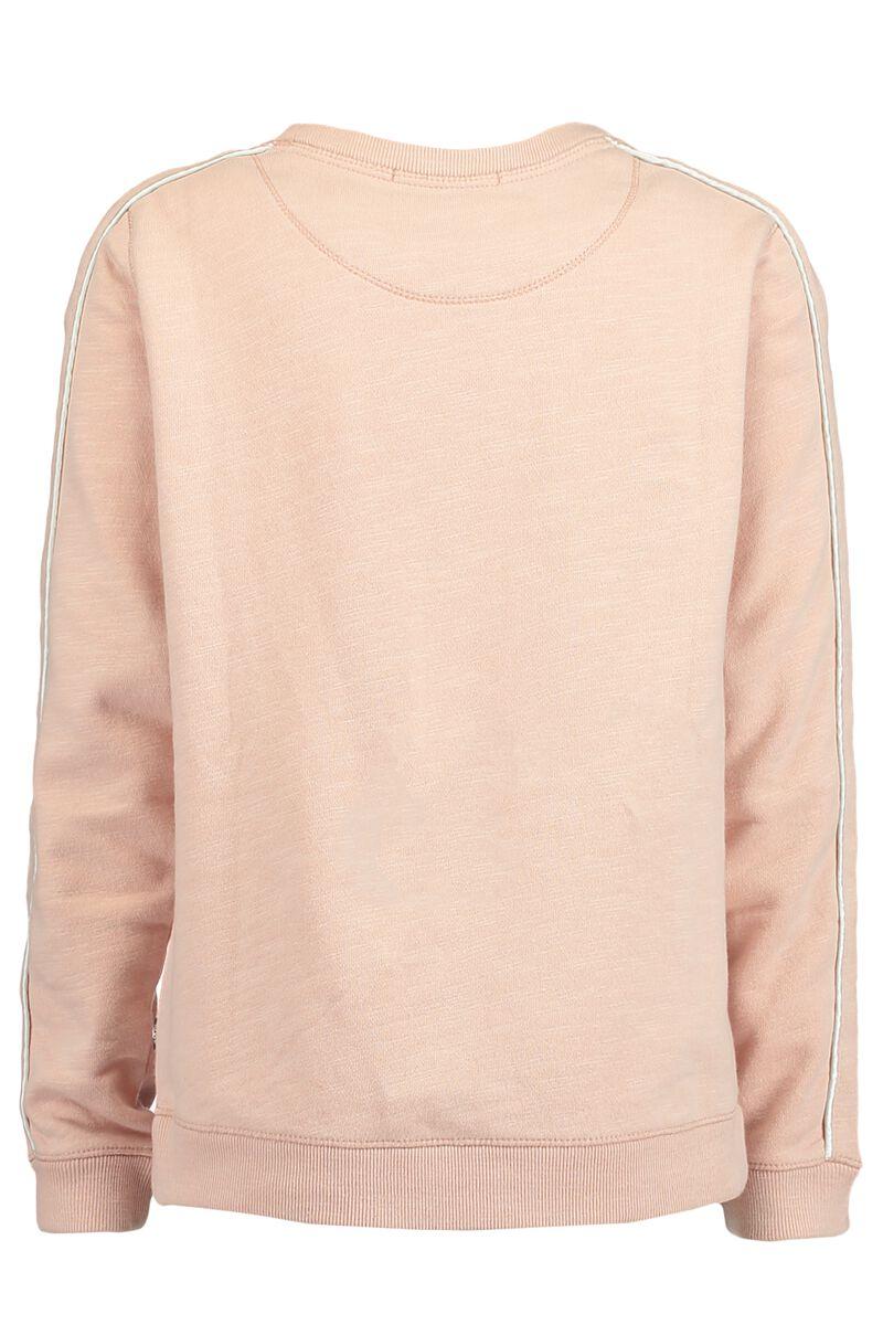 Sweater Sage Jr.