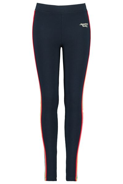 Joggingbroek Cleo