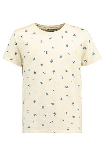T-shirt Elco