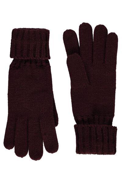 Handschoenen Avani