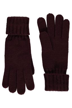 Handschuhe Avani