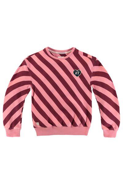Sweater Steffi