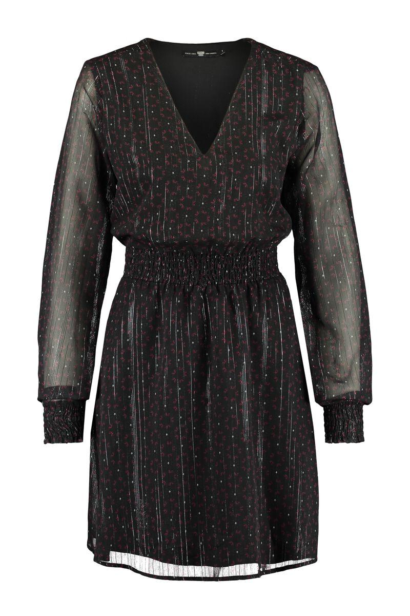 Kleid Dyllia X